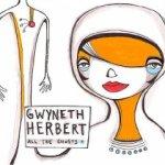 h_lp_gwynethherbert_09
