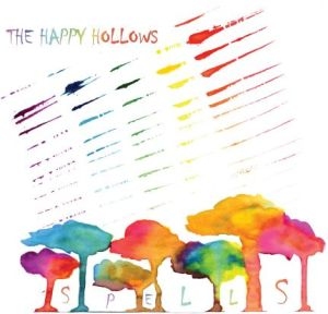 h_lp_happyhollows_09