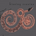 k_lp_kissingcousins_09