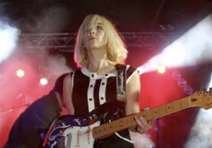 truck_joyformidable