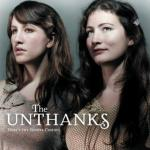 u_lp_theunthanks_09