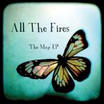 a_lp_allthefires_09