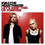 e_lp_evaandtheheartmaker_09