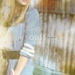 g_lp_gliss_09