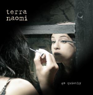 n_lp_terranaomi_09