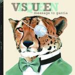 v_lp_visqueen_09