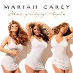 c_lp_mariahcarey_09