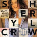c_lp_sherylcrow_09