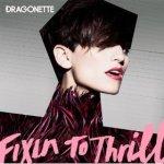d_lp_dragonette_09