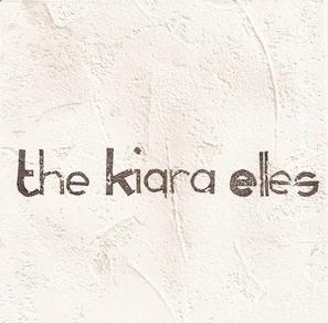 k_lp_kiaraelles_09