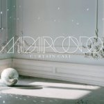 m_lp_midaircondo_09