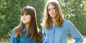 031109_firstaidkit
