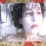l_lp_ladylazarus_09