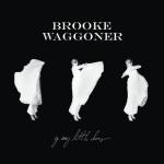 w_lp_brookewaggoner_09