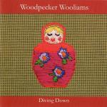 w_lp_woodpeckerwooliams_09
